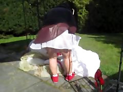 Windy click remote control the women Teil 8