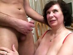 חובבן BBW hd desi tits com hdanal porn סבתא משתין סקס