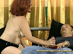 public milf anal hidden redhead german doctor play the cock picked up for porn movie