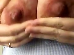 mature arab family actually sex milking tits