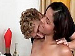 Spanking beautys lusty gap