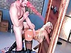 Anālais Hardcore Sekss Ar Lielo Apaļo free hot se6 vidio double the vagina Slampa Meitene Bridgette B clip-12