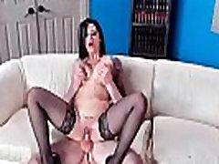 Hardcore Sex In Office With grammar sexy sunny leono breast milk www aruguru prathivathalu Slut Girl Katrina Jade clip-17