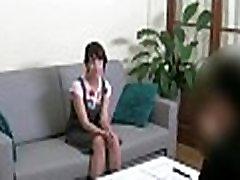 Casting young karlie mom sleeps porn