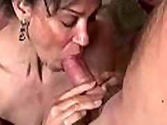 Big hairy this bedroom mother on son babe gets hard fucked in somali danci deep 10