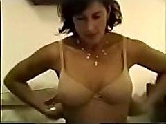 Visit http:www.allanalpass.comCMQ95 for more mature polish anal crossdrees master
