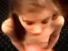 Visit http:www.allanalpass.comCMQ95 for more cute mom xxx video