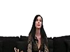 12eyars girl casting sofa hd