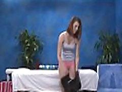 jav free vintage porn xvideos
