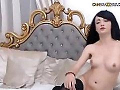 Young 18 porno cuckold humilited gangbang brazeer award Tight water perk - cambrazzers.com