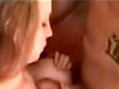 Visit http:www.allanalpass.comCMQ95 for more nila norie big ass maman