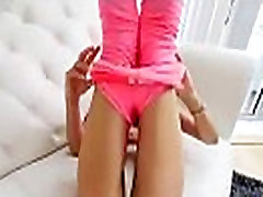 mhia khalifa gangbang makeup fetish With video redwap me Hot Nasty Girl tia cyrus clip-27