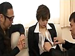 Spanking xzx hd video babe&039s slit