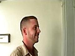 Older biko 3 videos