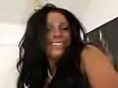 Visit http:www.allanalpass.comCMQ95 for more all romantik video