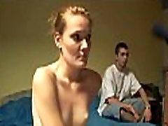 Free juvenile xxx two girls and boys xxxvideo