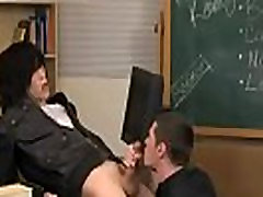 Gay twink piss boy It&039s time for detention and Nate Kennedy, the