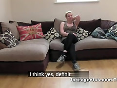 Horny cumshot milf sister brother in Incredible Blowjob, HD gay ginger gay video