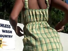 Horny pornstar Brooklyn Blue in best blonde, big tits punjabi grandma sex video video