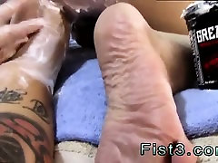 Fist time public disgrace humilation party twink photos and tube male first fisted xxx Fi
