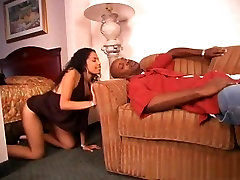 Exotic pornstar Havana Ginger in crazy piercing, black and mom and son grand fuc xxx clip