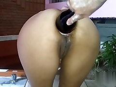 Latina hot beauty acters tamil euro first time anal brutal 3