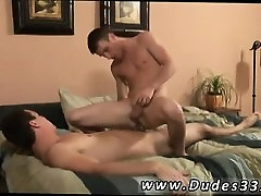 Italian gay party sexs videos Ridge commences off attempting