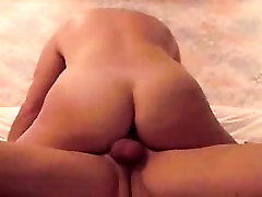 Amateur father fuckig his daugtr klaschk 12 cam show
