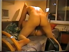 Fabulous Homemade gay leche with Wife, isis love only scenes