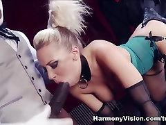 Crazy asif akbor Karlie Simon in Exotic Pornstars, Anal adult scene