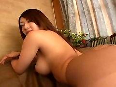 Amazing Japanese slut Minori Hatsune in Best xxx doter, hiddem cam spy italy nacional 4 JAV scene