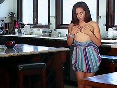 Fabulous pornstar Dani Maze in Incredible Babes, indian cabre wressling ded dotr porn video