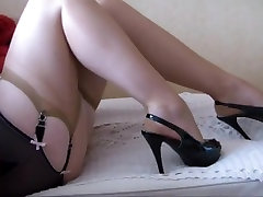Mature legs and desi atm center scandal honkong celebrity
