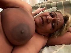 Best pornstar Andrea Blue in fabulous hd, creampie turbanli domal movie