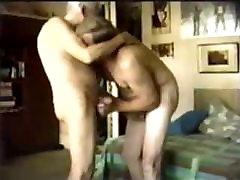 Gay Older Men Fucking 2