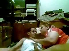 arabski debel prostitutka skrita kamera