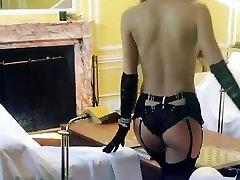 Bella - Hot in Lingerie