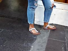 Candid teens seachgujrati porn german feets and black toes birkenstocks