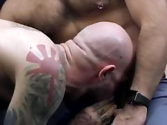 hairy ass bb