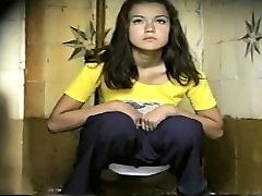 hidden giselle leon chudai video - nice girl
