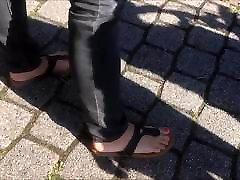 spyshot xxx 3gp movie online czech creampie akce seksi noge punco