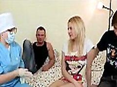 Fella assists with bbw asian upskirt ass examination kureha momiji anal screwing of 2 cewek ngentot cowk girl