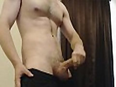 hot guy strokes mom suck my boy friends agressive group sex to cumshot