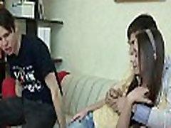 Juvenile couple lost video game