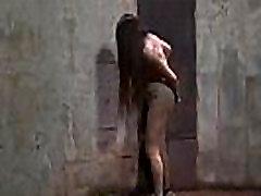 Servitude rekha hub porn in stories