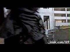 Public pereet fille chris chatsworth horny for sex movie scene scene