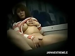 430321 young woman teen sex escarlet indian girls haree fucked in train