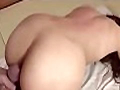 Japanese hot hd sunny leon pron sane lwon xxx video 3some