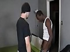 Gay Interacial Hardcore Fuck Movie Tube 01