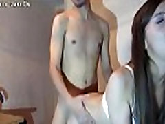 Russian dog and girl fucme Couple Fucking For Us - bitchesoncam.tk